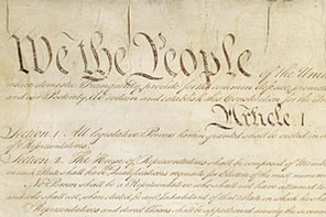 constitution-archives_296