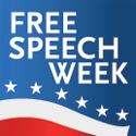 FreeSpeechWeek_Logo_Main125
