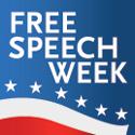 FreeSpeechWeek_Logo_Main125