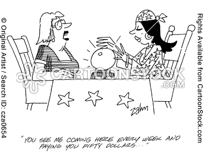 Picture borrowed from: http://www.cartoonstock.com/lowres/cza0654l.jpg Copyright remains that of the original owner.