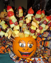 Picture borrowed from: http://www.squidoo.com/halloween-party-food-ideas-recipes Copyright remains that of the original owner.