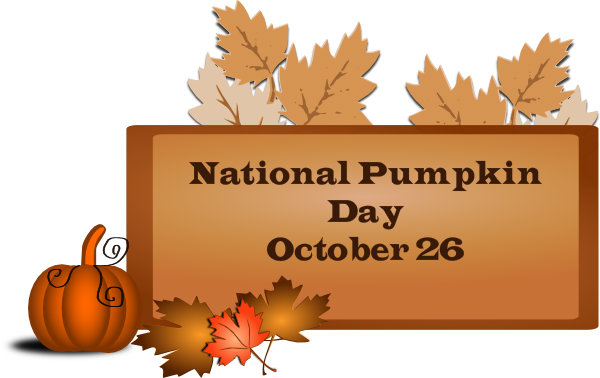Picture borrowed from: http://i220.photobucket.com/albums/dd167/zcscooby/pumpkinday.jpg Copyright remains that of the original owner.