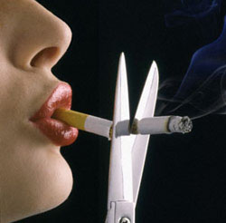 Picture borrowed from: http://thenyfrenchhypnosiscenter.com/images/quit-smoking-for-good2.jpg Copyright remains that of the original owner.