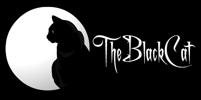 Picture borrowed from: http://www.deviantart.com/art/The-Black-Cat-Introduction-19670828 Copyright remains that of the original owner.