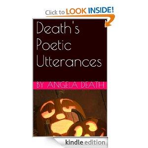 Death's Poetic Utterances