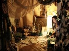 Indoor Fort 2