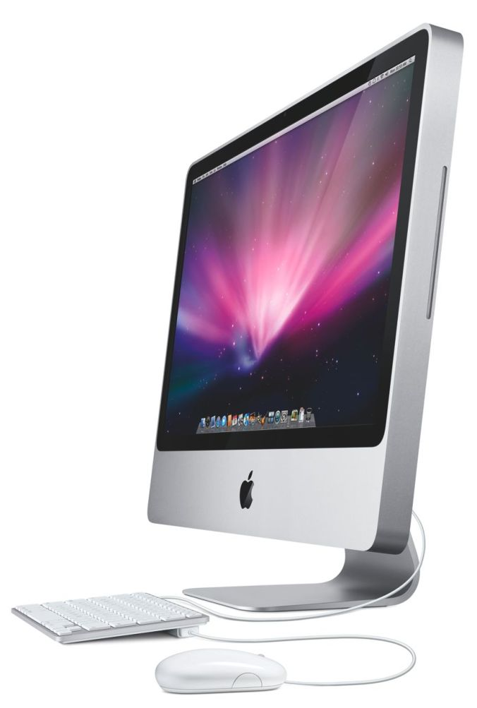 Picture borrowed from: http://tbreak.com/tech/files/uploads/2009/03/0903imac_anglemr.jpg Copyright remains that of the original owner.