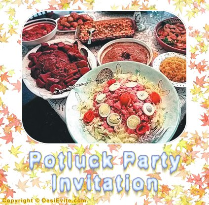party_potluckInvitation11212