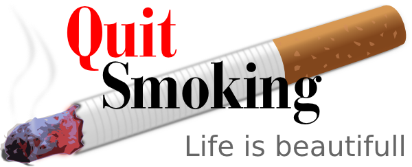 quit-smoking-hi