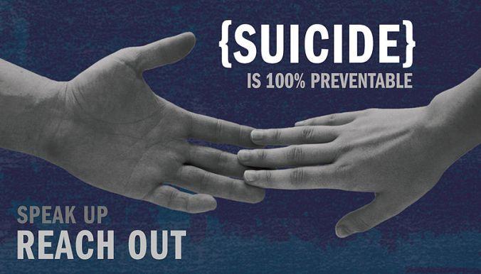Suicide_prevention-DOD
