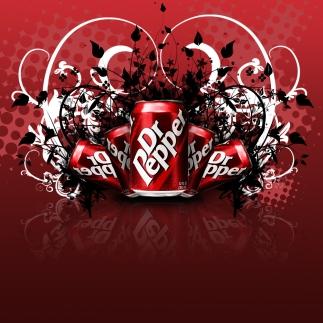 http://fc00.deviantart.net/fs48/f/2009/198/6/9/Dr_Pepper___Sploshion_by_BlueBearGFX.jpg