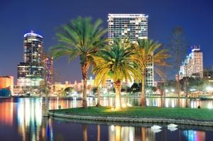 Orlando-Florida-sm