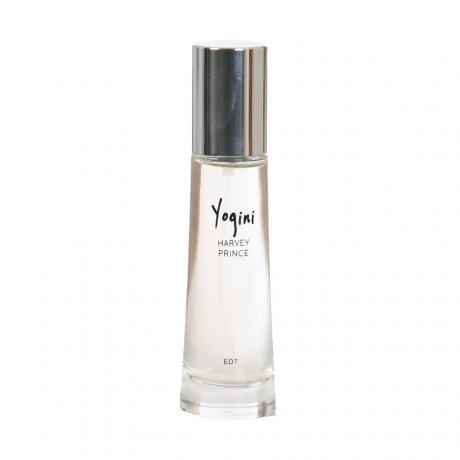 Harvey Prince Yogini Fragrance Full-Size $55.00