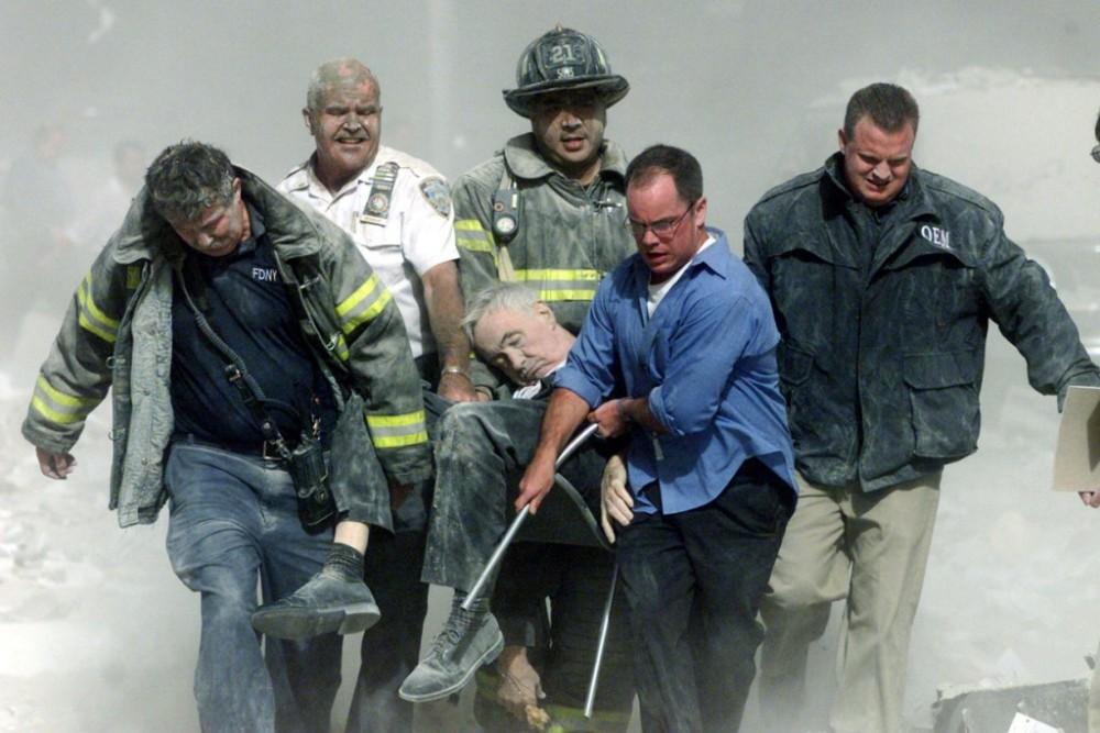 1st-responders-1024x684