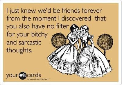 Funny-Friendship-Quotes-Top-39-Most-Funniest-Friendship-Quotes-Thoughts