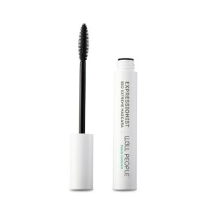 W3LL PEOPLE The Expressionist Mascara