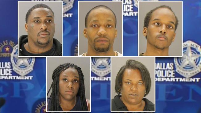 5-arrested-beating-teen
