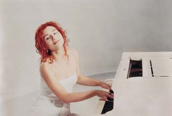 Image borrowed from: http://toriamos.com/go/galleries/view/79/1/68/galleries/index.html