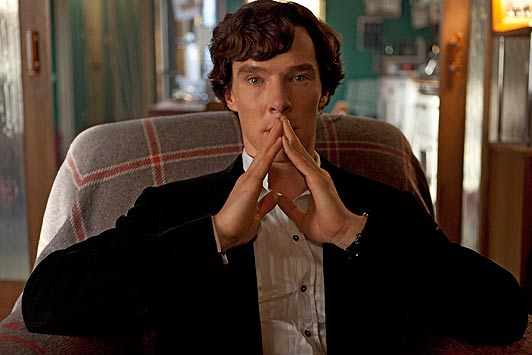 Image borrowed from: http://www.thesun.co.uk/sol/homepage/showbiz/tv/4060874/Benedict-Cumberbatch-Why-Sherlock-Holmes-actor-cant-get-a-girl.html