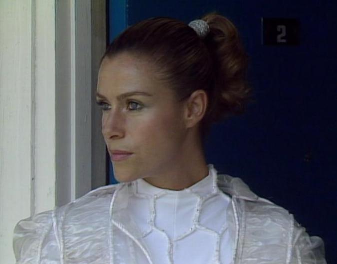 Image borrowed from: http://tardis.wikia.com/wiki/Delta