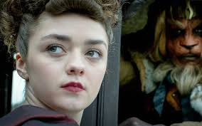 Image borrowed from: http://moviepilot.com/posts/2015/08/21/could-maisie-williams-replace-clara-oswald-in-doctor-who-season-9-3478136