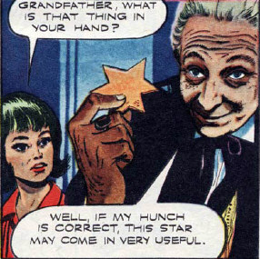 Image borrowed from: http://tardis.wikia.com/wiki/The_Ordeals_of_Demeter_(comic_story)