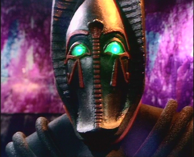 Image borrowed from: http://tardis.wikia.com/wiki/Sutekh