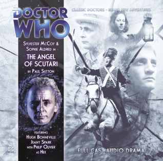 Image borrowed from: http://tardis.wikia.com/wiki/The_Angel_of_Scutari_(audio_story)