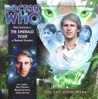 Image borrowed from: http://tardis.wikia.com/wiki/The_Emerald_Tiger_(audio_story)