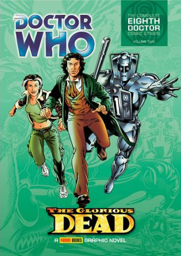 Image borrowed from: http://tardis.wikia.com/wiki/The_Glorious_Dead_(graphic_novel)