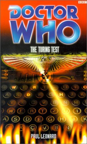 Image borrowed from: http://tardis.wikia.com/wiki/The_Turing_Test_(novel)
