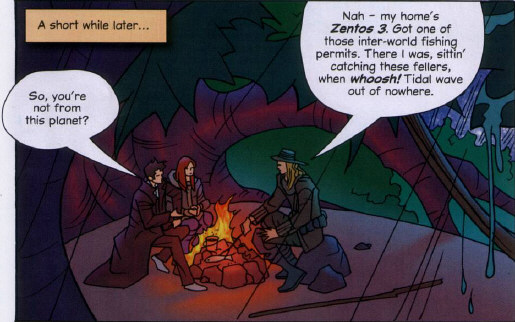 Image borrowed from: http://tardis.wikia.com/wiki/Washed_Away!_(comic_story)