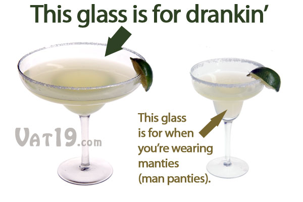 large-margarita-glass