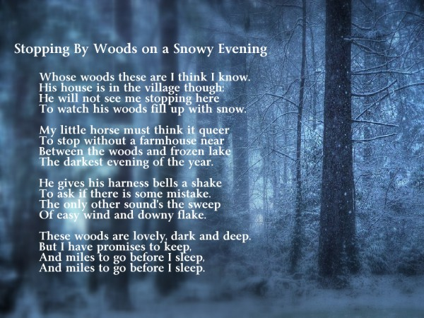stopping-by-the-woods-on-a-snowy-evening