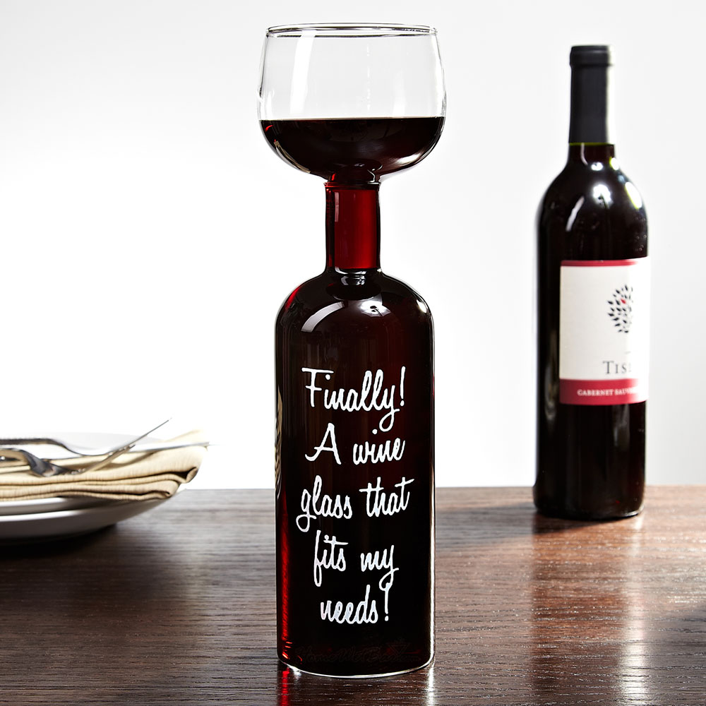 w-wine-bottle-glass23876