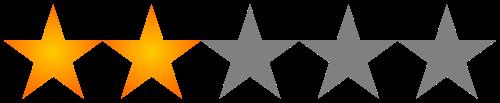 500px-2_stars-svg