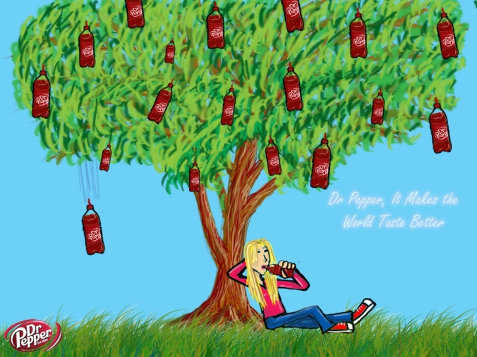 dr__pepper_tree_by_a1guitarchick-d415hi0