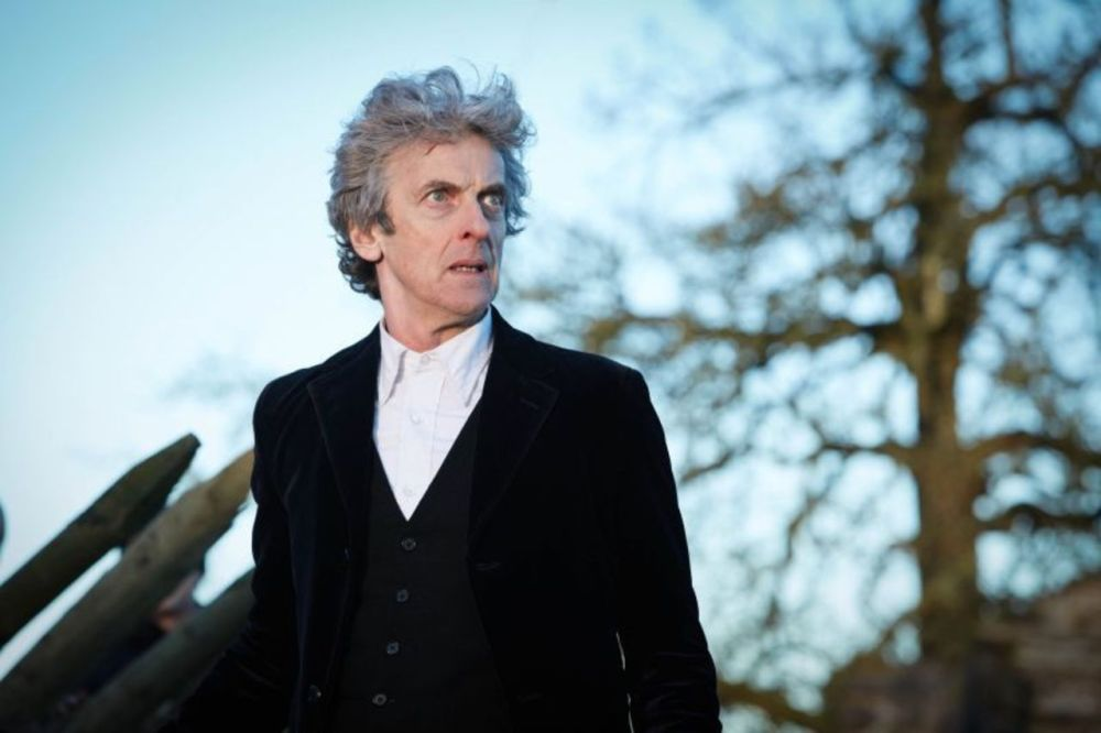 doctor-who-the-doctor-falls-photo010-1498749558067_1280w