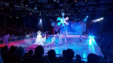 12-12-2017 Frozen in Time 3
