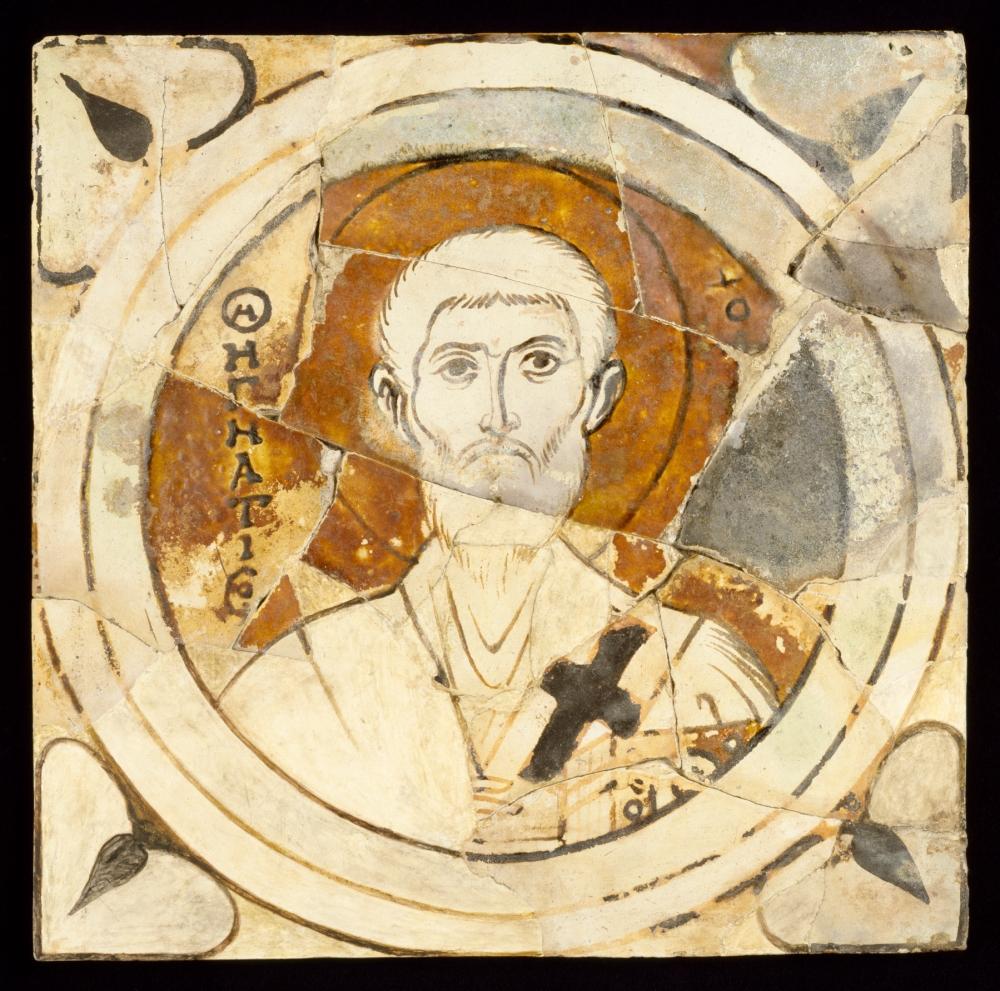 Byzantine_-_Saint_Ignatius_of_Antioch_-_Walters_4820867